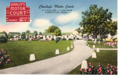 4500_008_Center Square Postcard_Charley's Motor Court